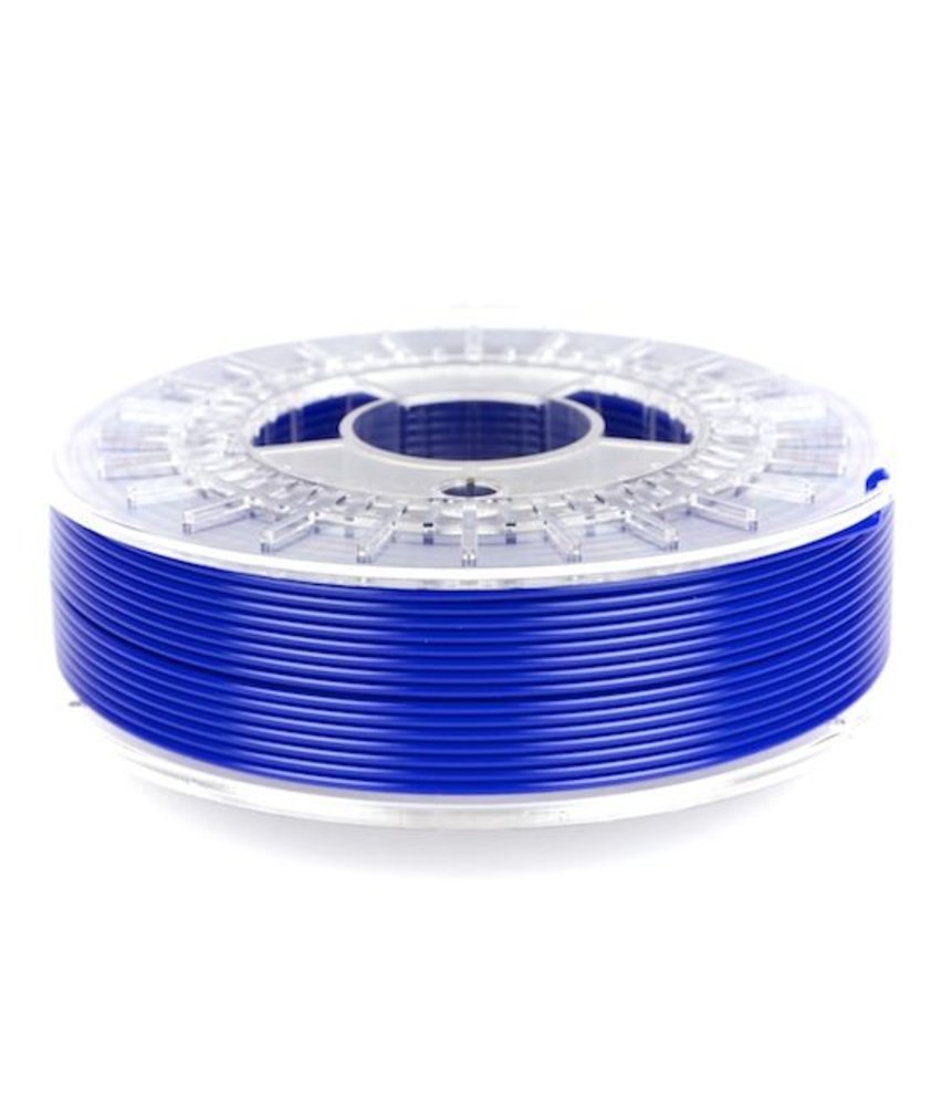 ColorFabb PLA 'Ultra Marine Blue'