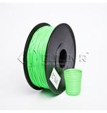 Builder 3D PLA 'Bright Green'