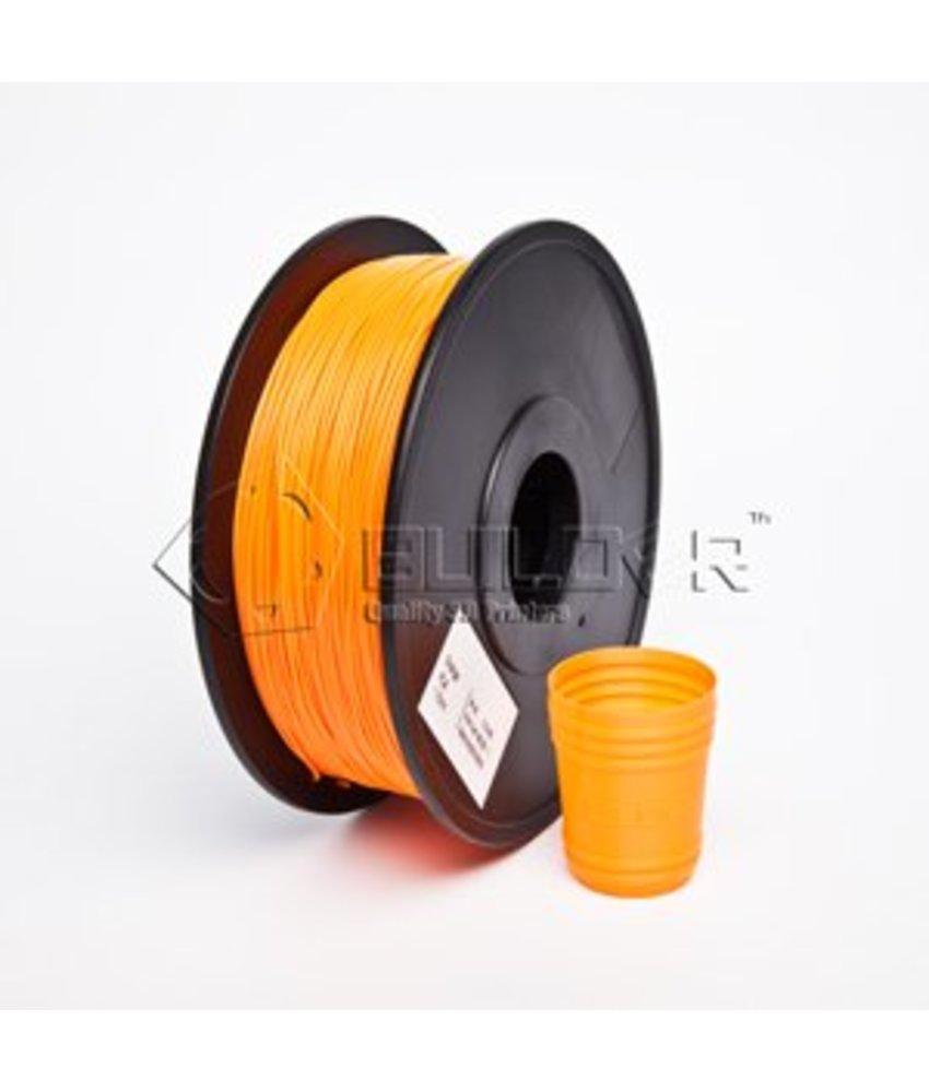 Builder 3D PLA 'Orange'