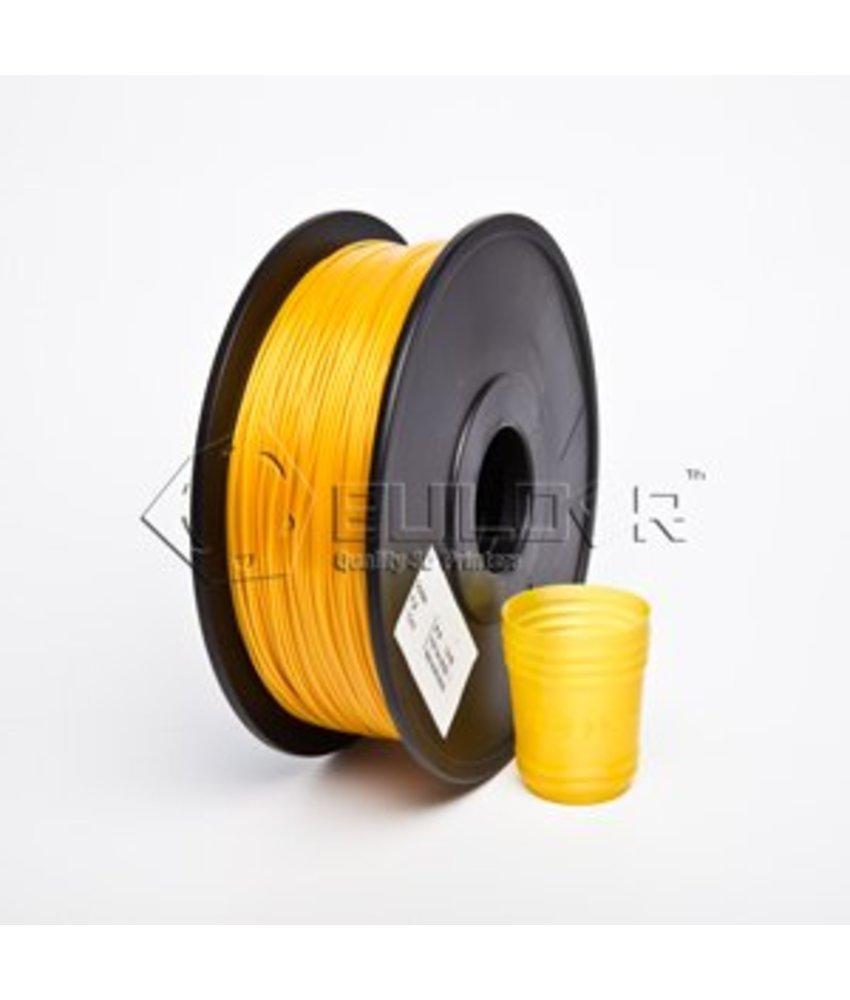Builder 3D PLA 'Goud'