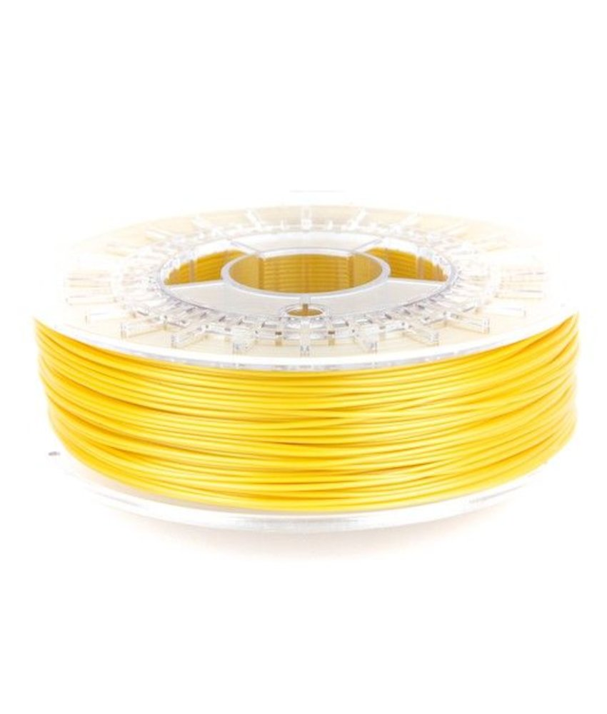 ColorFabb PLA 'Olympic Gold'