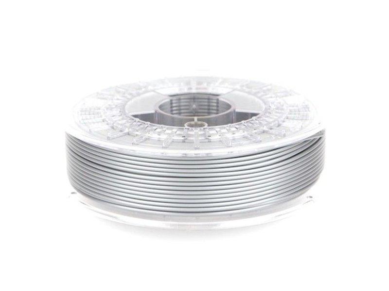ColorFabb PLA 'Shining Silver'