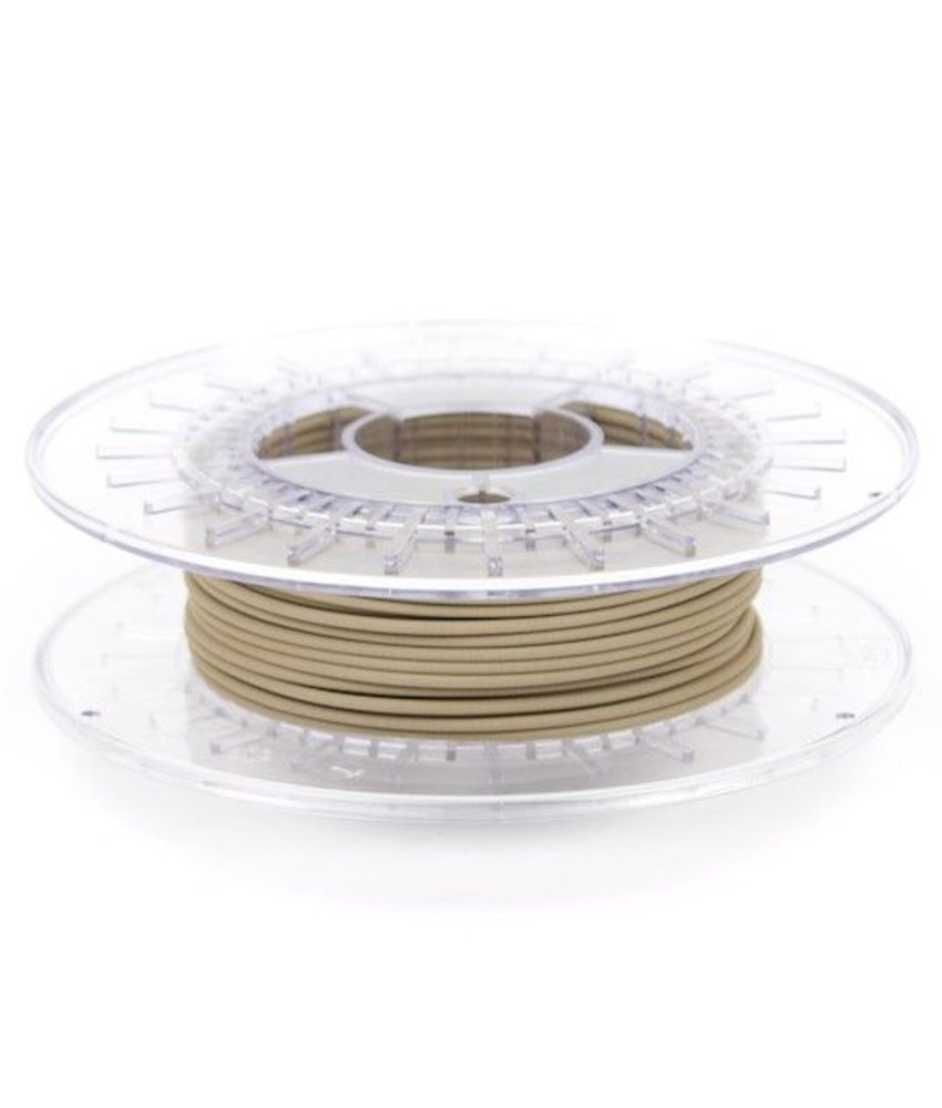 ColorFabb BronzeFill 750gr