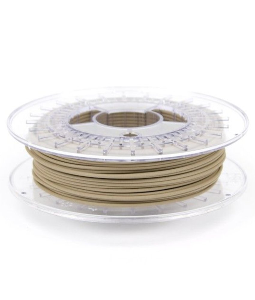 ColorFabb BronzeFill 1500gr