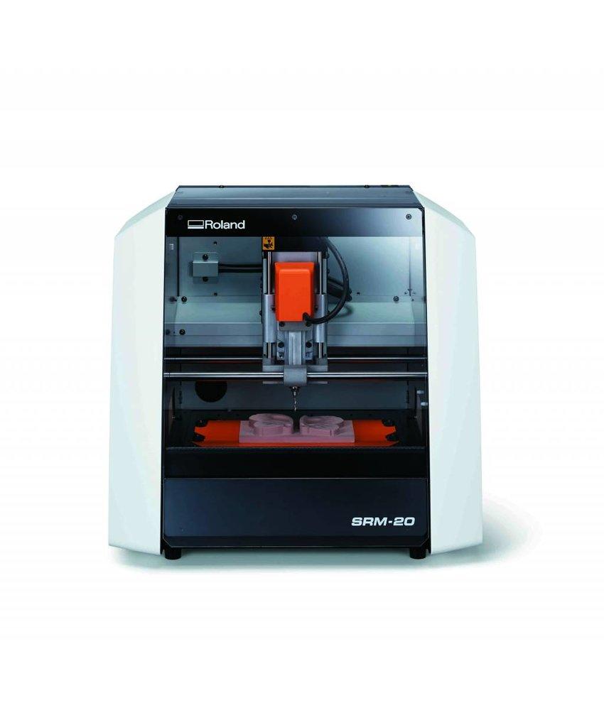 Roland SRM-20