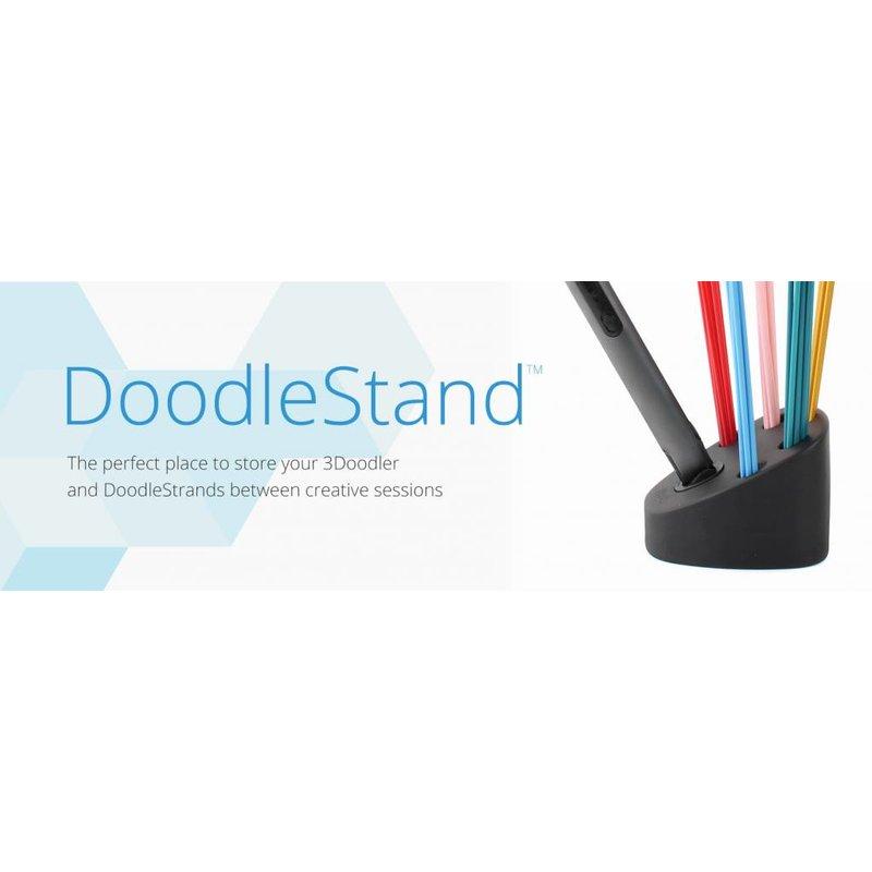 3Doodler Create DoodleStand