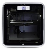 3D Systems Cubify CubePro
