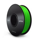 Zortrax Z-ABS Green
