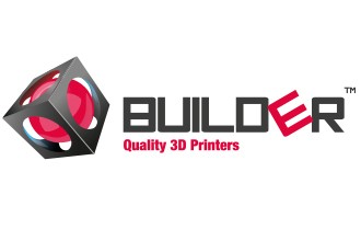 Builder 3D