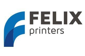 Felix Printers