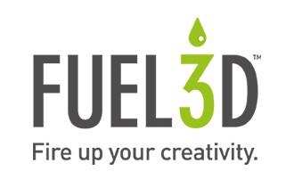 Fuel3D