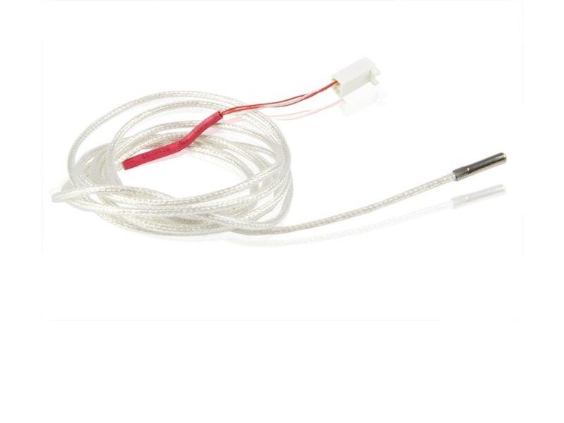 Ultimaker PT100B Sensor (#2225)