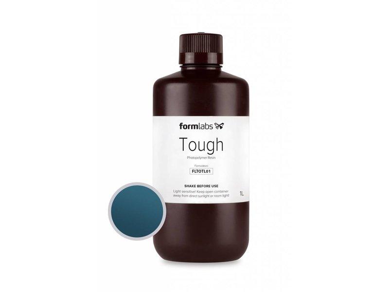 Formlabs Resin Tough 1L Bottle voor Form 1+