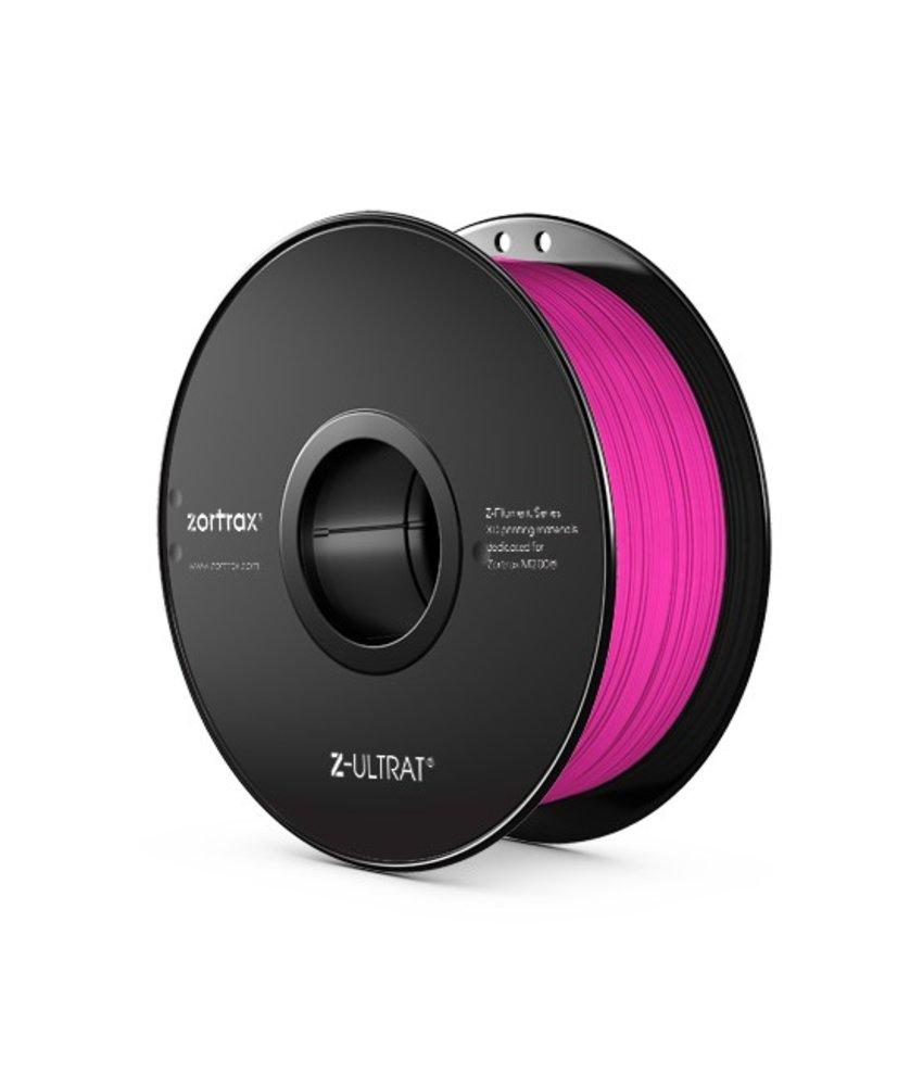 Zortrax Z-Ultrat Neon Pink