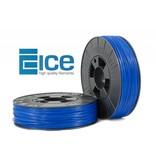 ICE Filaments ABS 'Daring Darkblue'