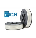 ICE Filaments ABS 'Glow in the Dark'
