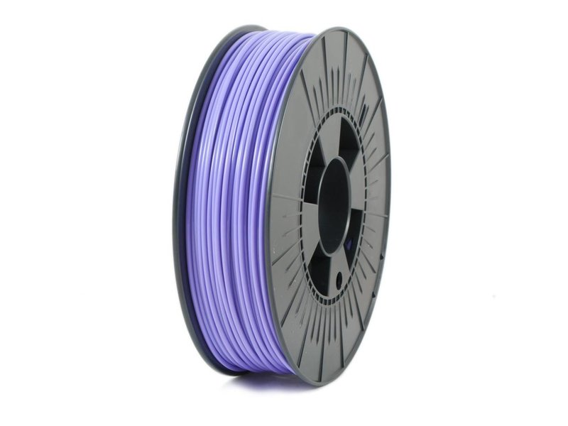 ICE Filaments ABS 'Perky Purple'