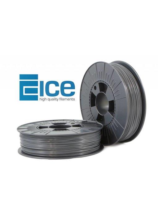 ICE Filaments PLA 'Gentle Grey'