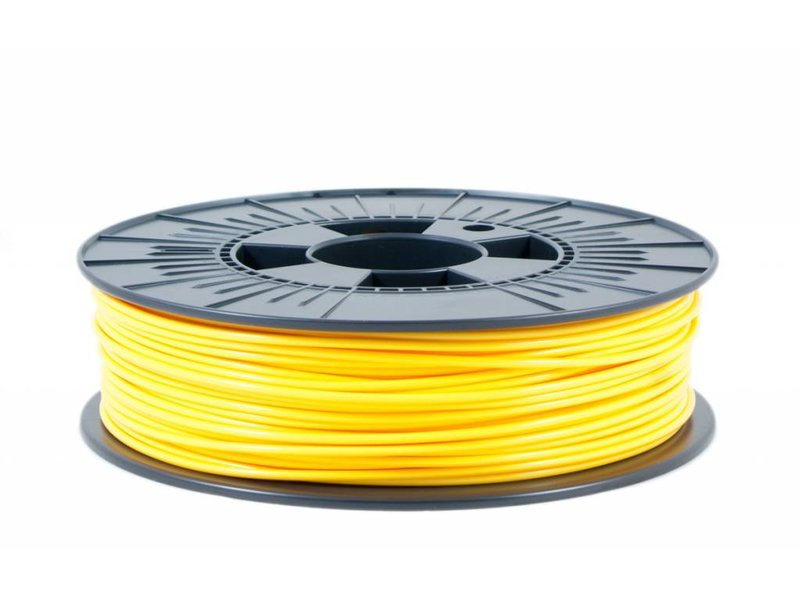 ICE Filaments PLA 'Young Yellow'