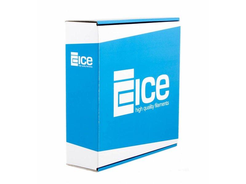 ICE Filaments PLA 'Romantic Red'