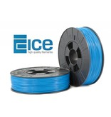 ICE Filaments PLA 'Bold Blue'