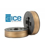 ICE Filaments ABS 'Groovy Gold'