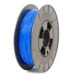 ICE Filaments ICE-flex 'Daring Darkblue'