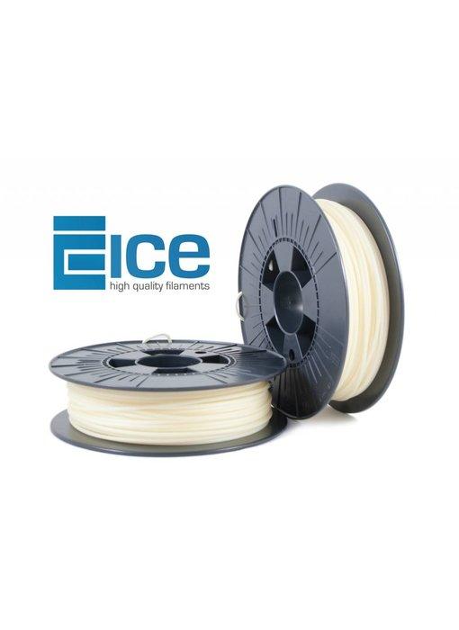 ICE Filaments PVA 'Naughty Natural'