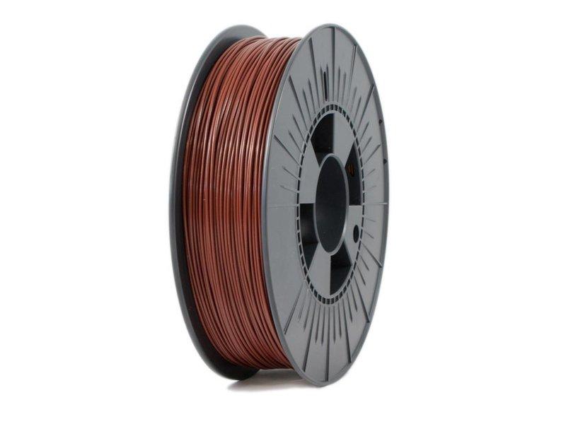 ICE Filaments PLA 'Barbaric Brown'