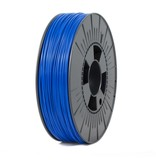 ICE Filaments PLA 'Daring Darkblue'