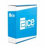 ICE Filaments PLA 'Daring Darkgreen'