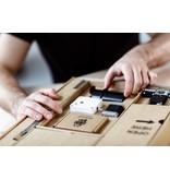 Ultimaker Extrusion Upgrade Kit (# 9510)