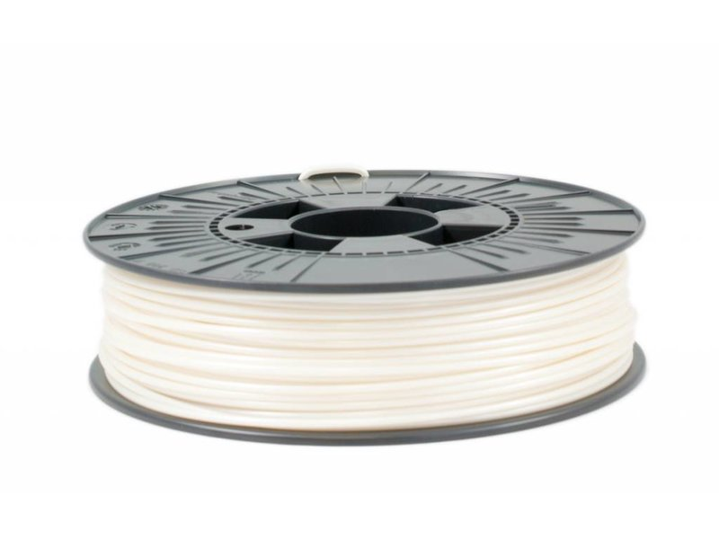 ICE Filaments PLA 'Wishful White'