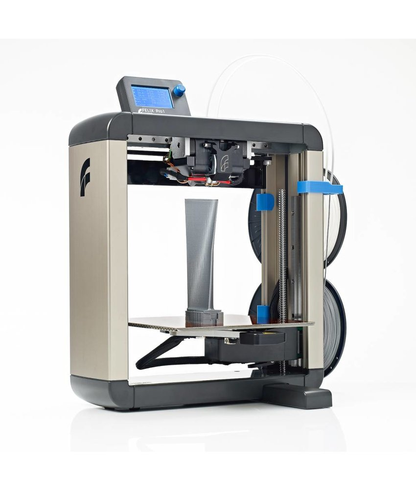 Felix Printers Pro 1