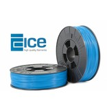 ICE Filaments ABS + 'Bold Blue'
