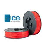 ICE Filaments ABS+ 'Romantic Red'
