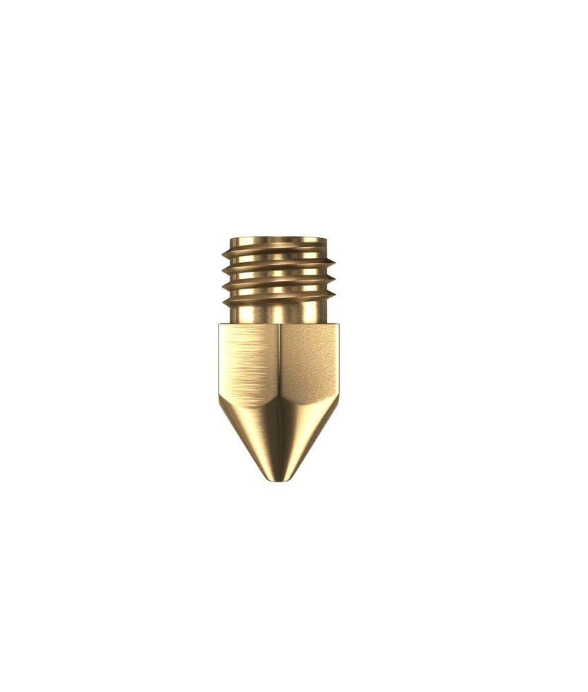 Zortrax Nozzle tip M200