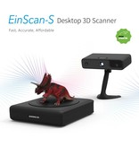 Shining3D EinScan-S