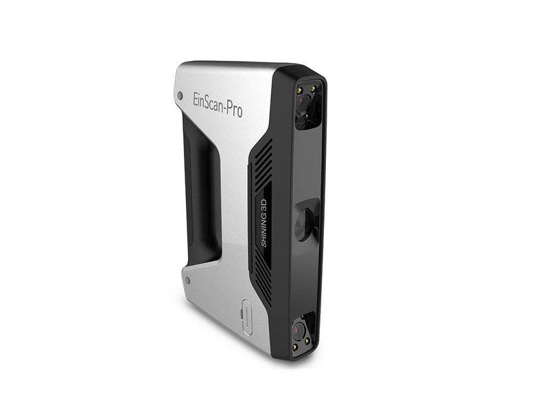 Shining3D EinScan-Pro