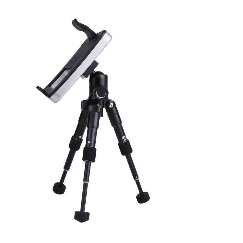 Shining3D EinScan-Pro Industrial Pack