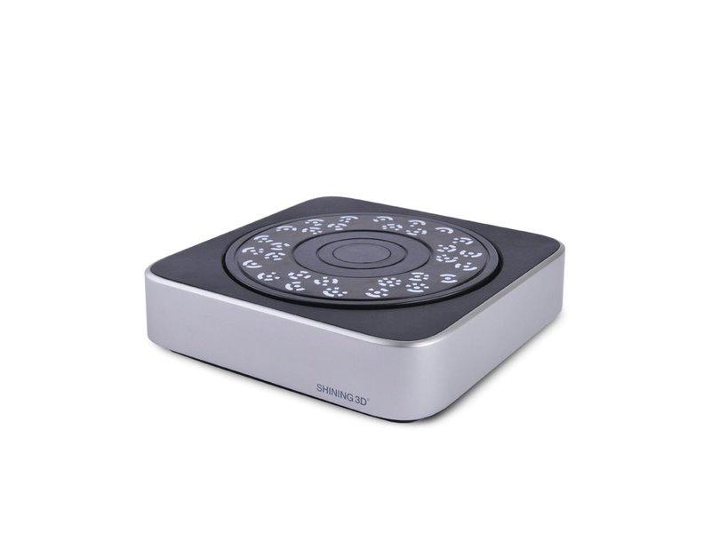 Shining3D Industrial EinScan-Pro Pack