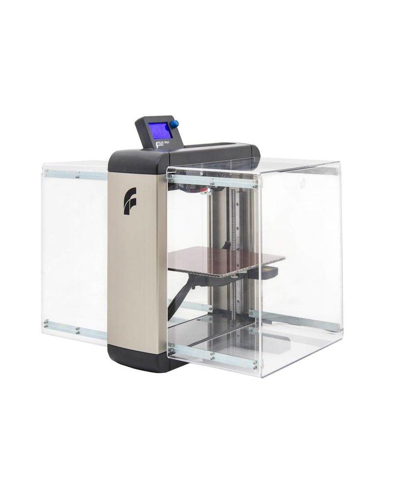 Felix Printers Felix Pro 1 Cover