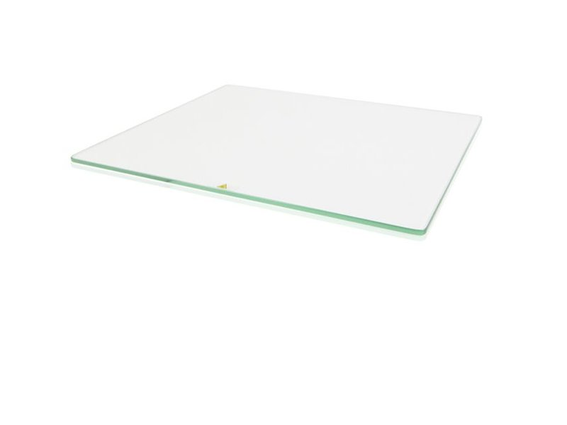 Ultimaker Print Table Glass (#1154)