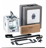Ultimaker 2 Go Backpack kit