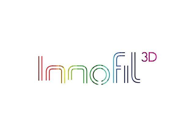 Innofil 3D