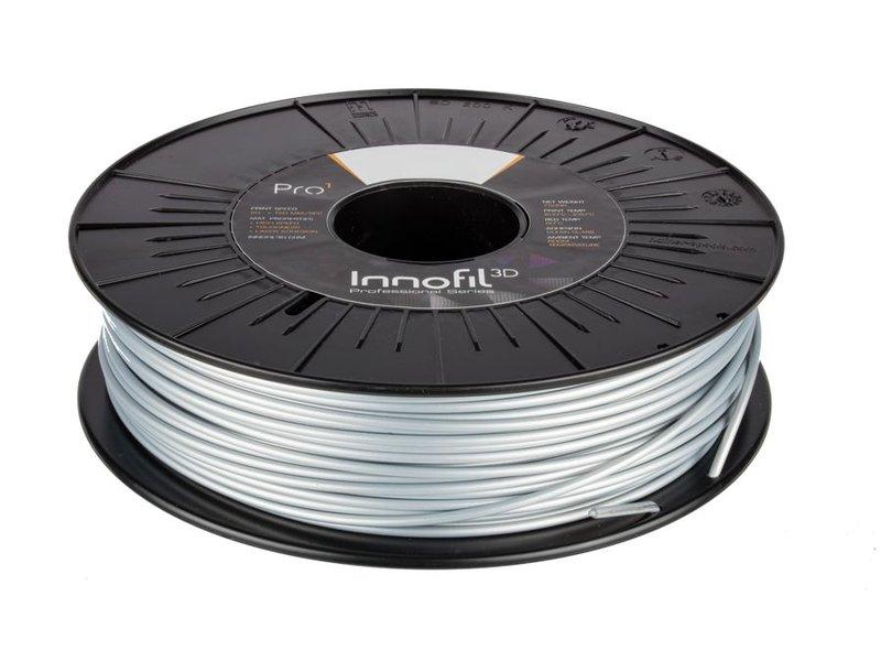 Innofil 3D Pro Silver 1