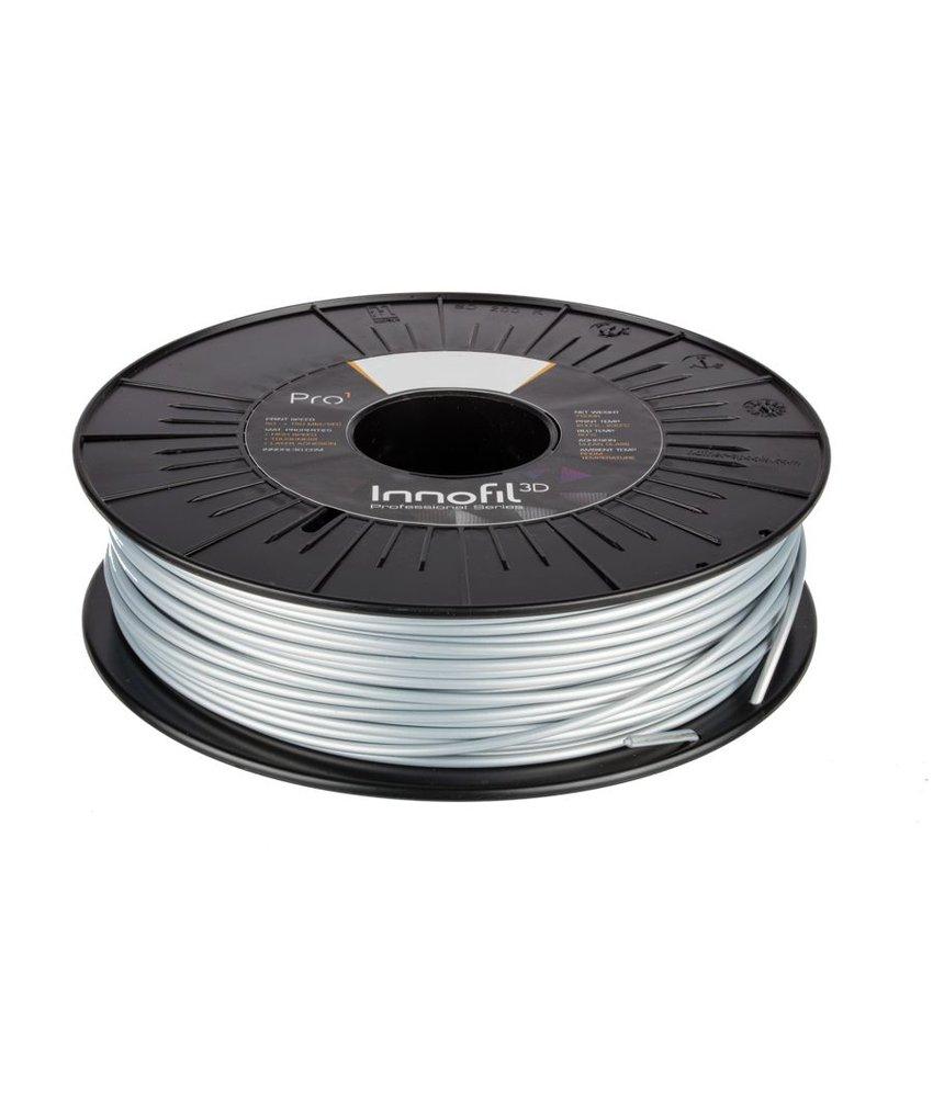Innofil 3D Pro 1 Silver