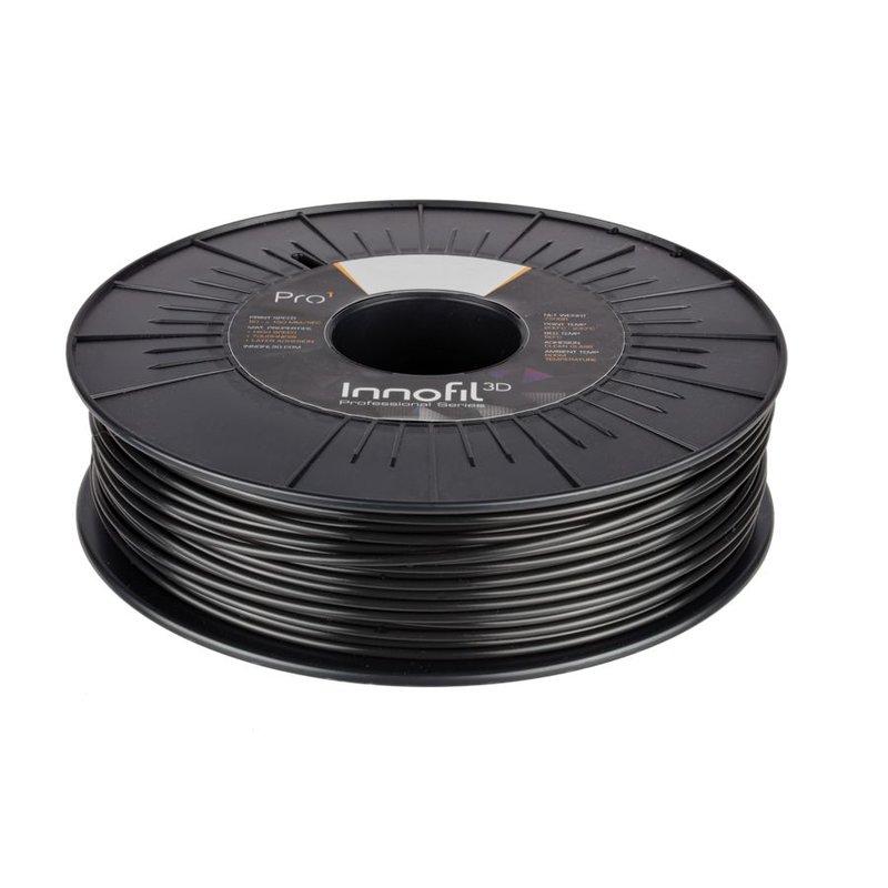 Innofil 3D Pro 1 Black