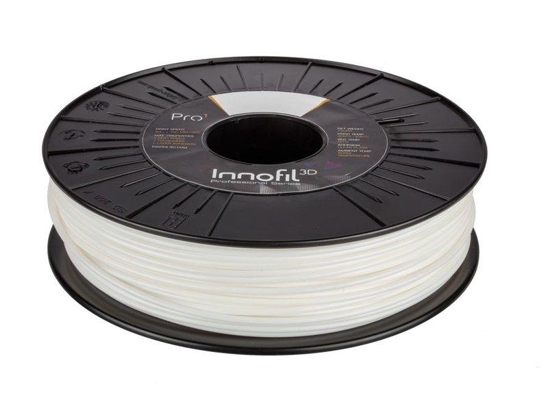 Innofil 3D Pro 1 Natural White