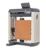 Felix Printers Pro 2